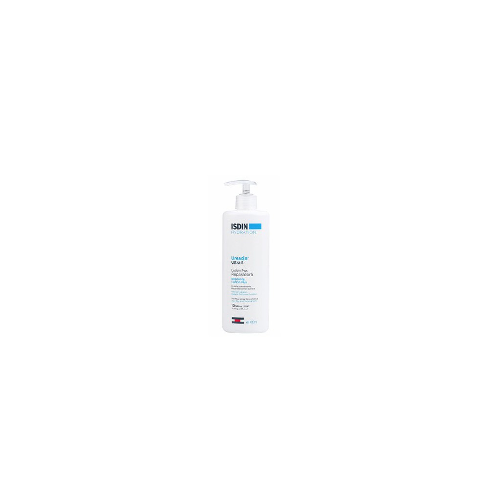 UREADIN BATH GEL 400 ML