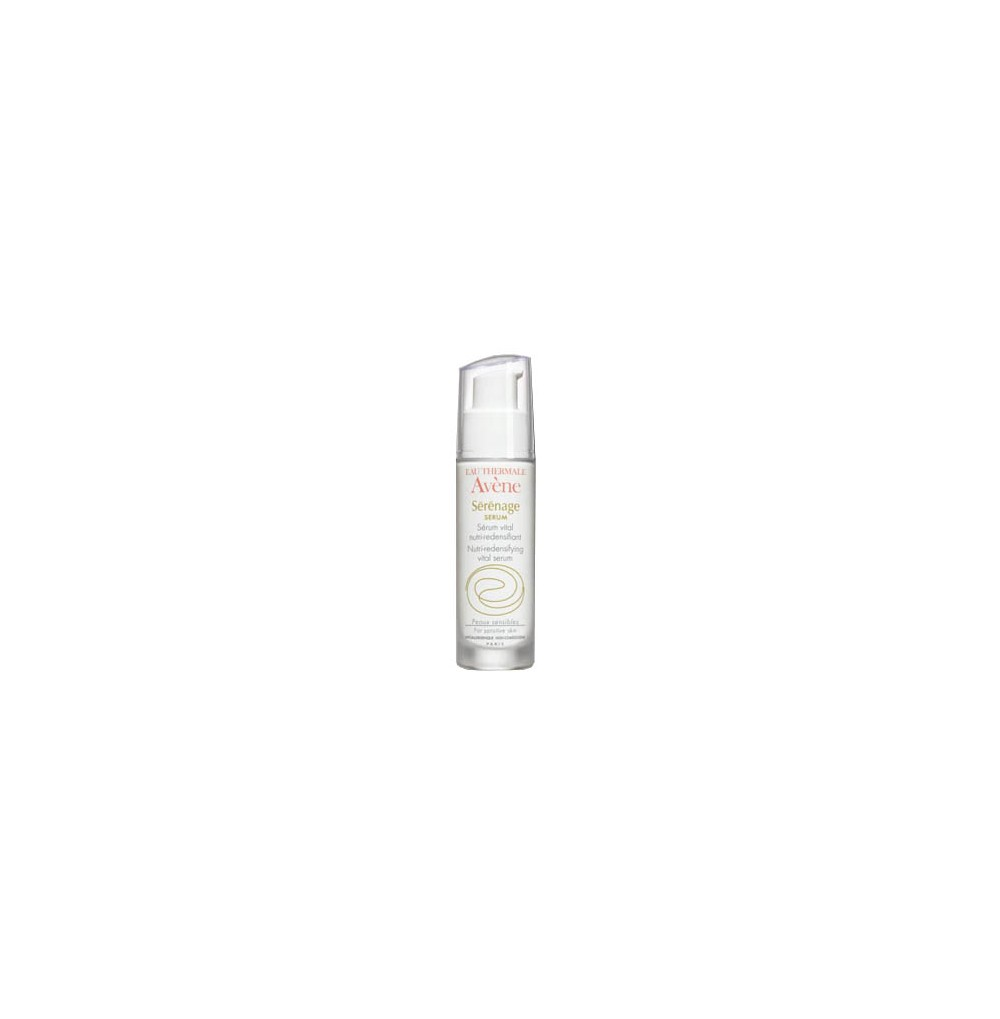 AVENE SERENAGE SERUM...