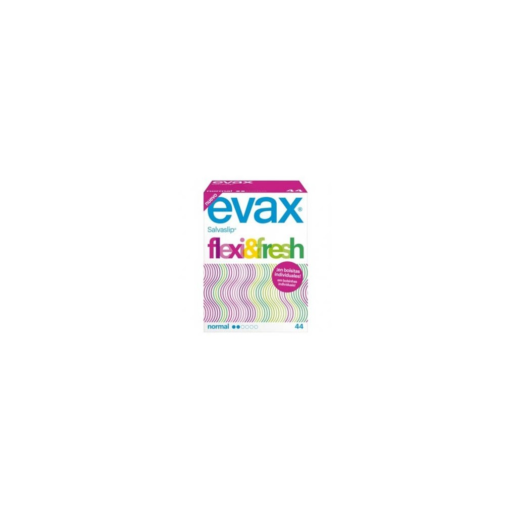 EVAX SALVASLIP FLEXI&FRESH...