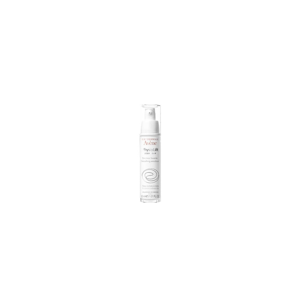 AVENE PHYSIOLIFT ALISANTE...